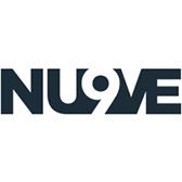 Nu9ve