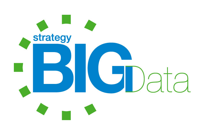 Strategy Big Data