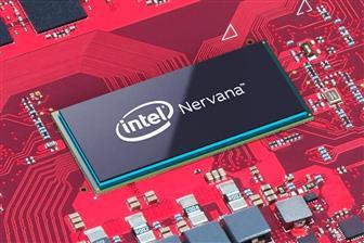 Intel Nervana en la CES 2019