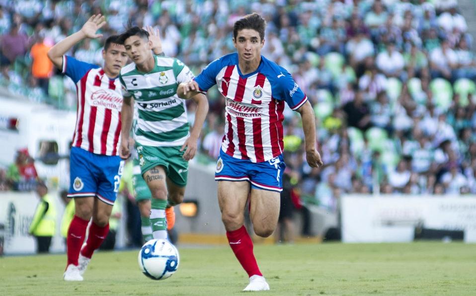 Copa Corona MX 2019-2020: canales para ver la jornada 6