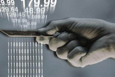 ataque cibernético a bancos