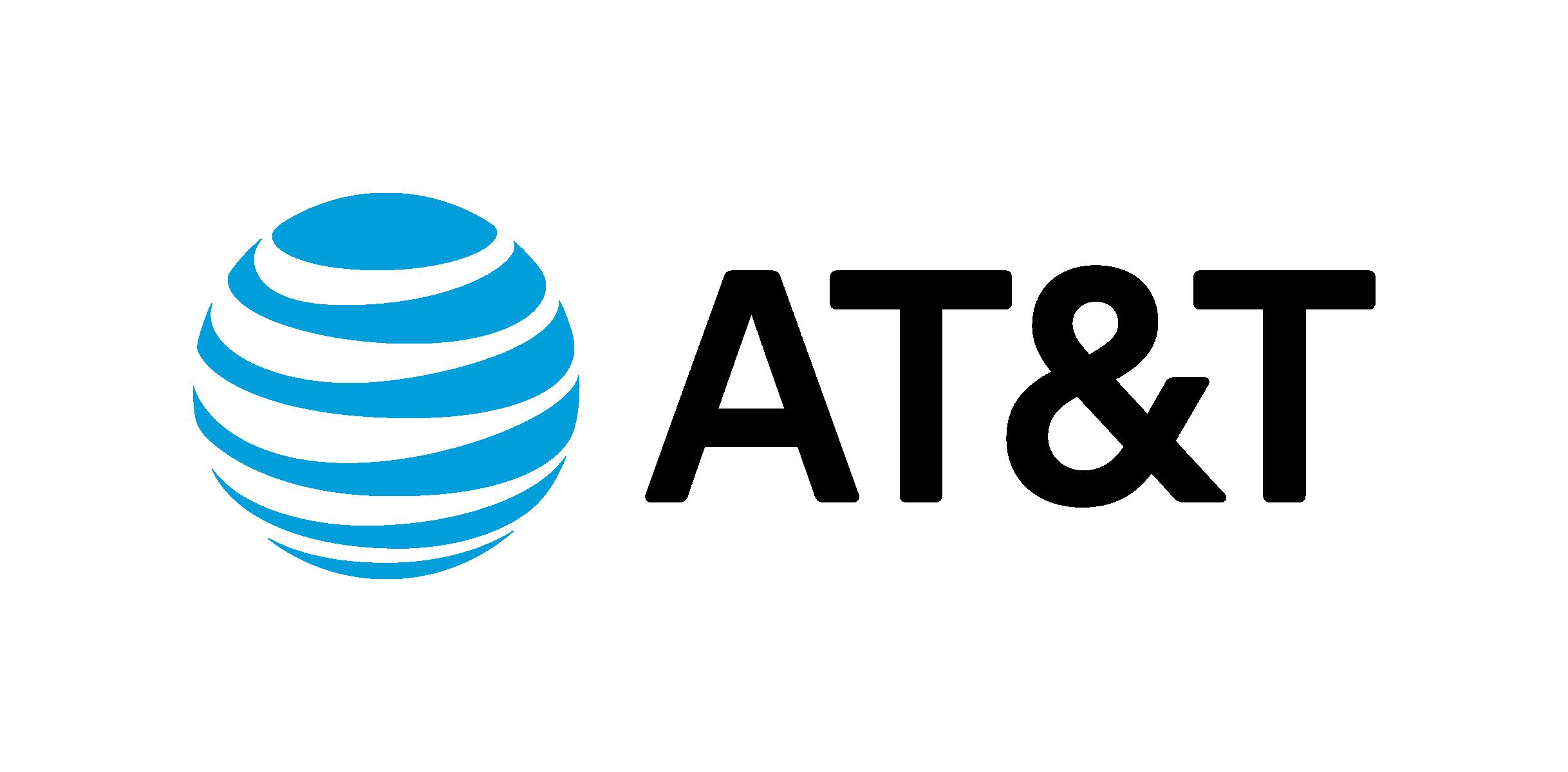 Cobertura AT&T: Mapa de coberturas 3G y 4G LTE