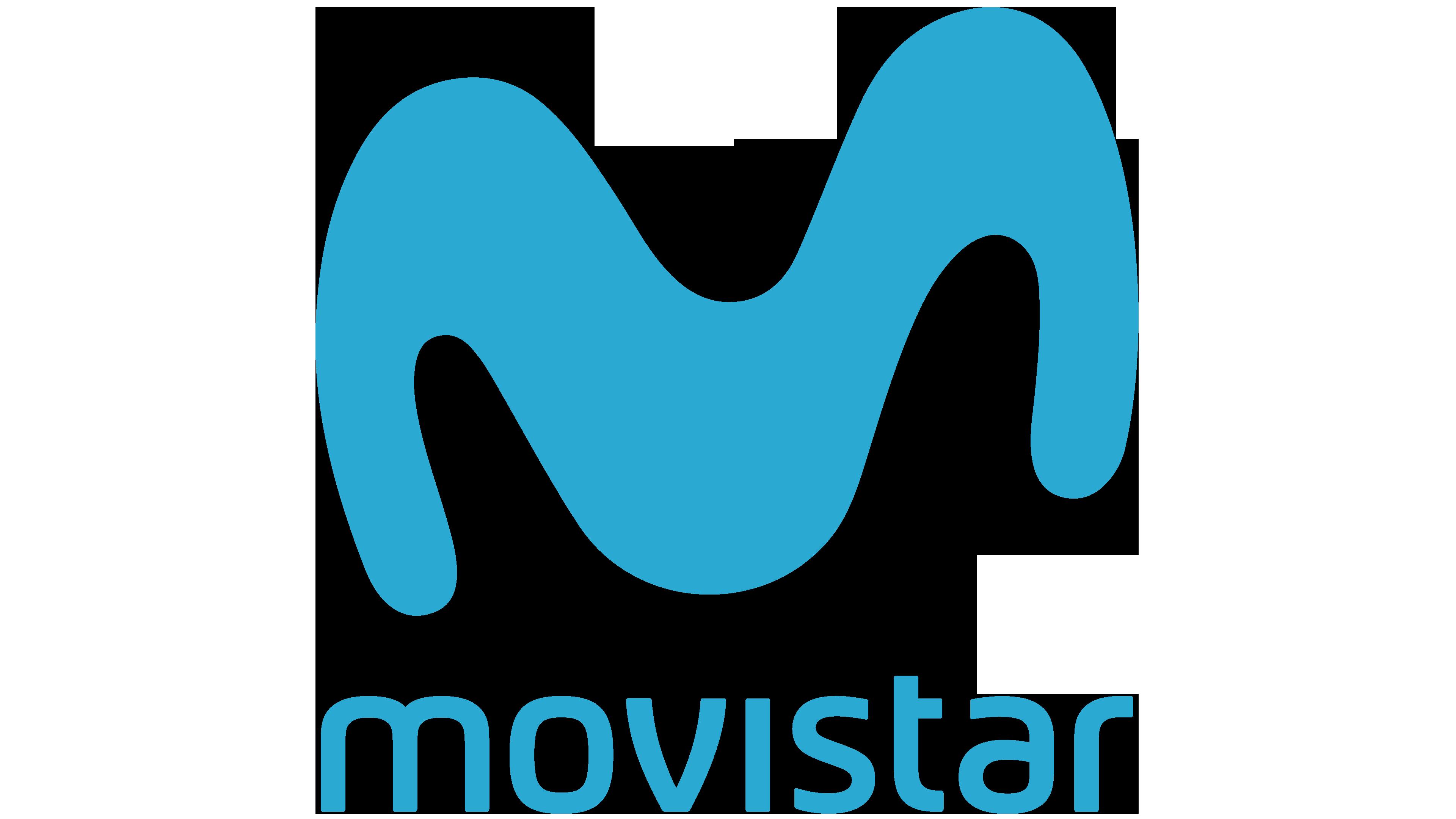Cobertura Movistar: Descubre si tienes cobertura 4G y 3G
