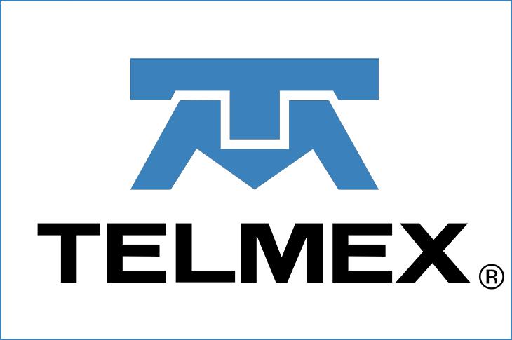 Descubre si tienes cobertura Telmex