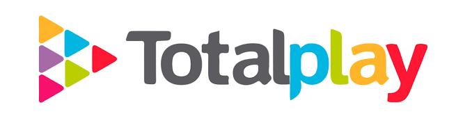 Test Velocidad Totalplay: mide tu ancho de banda