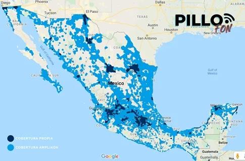 Pillofon: Precios, planes y cómo contratar la OMV de Luisito Comunica