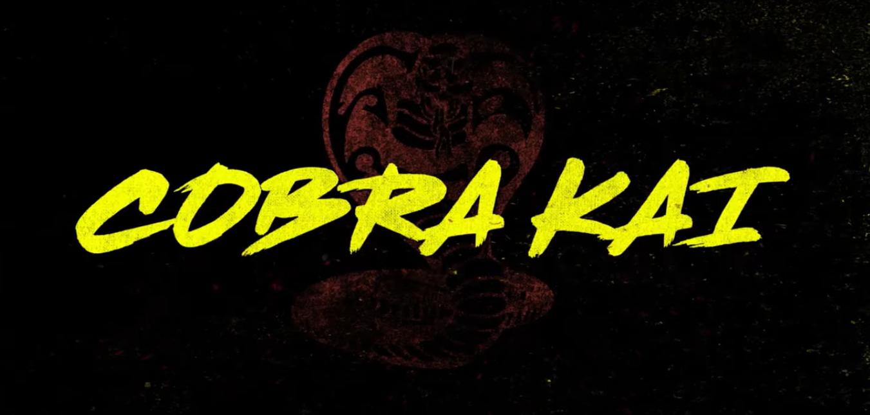 Cobra Kai: Temporara 4 llega en enero 2021 | PandaAncha.mx