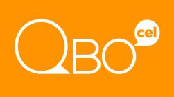 QBOcel