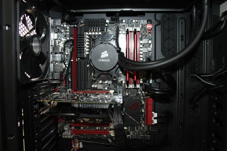 ¿Cómo convertir mi ordenador a una PC gamer?