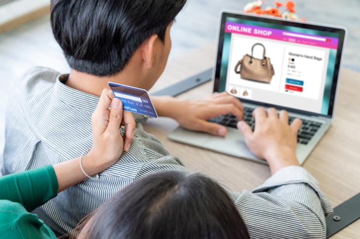 ¿Cómo crear la necesidad de compra y cómo satisfacerla con un sitio web?