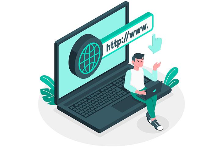 Cuál es la mejor VPN para navegar seguro por internet