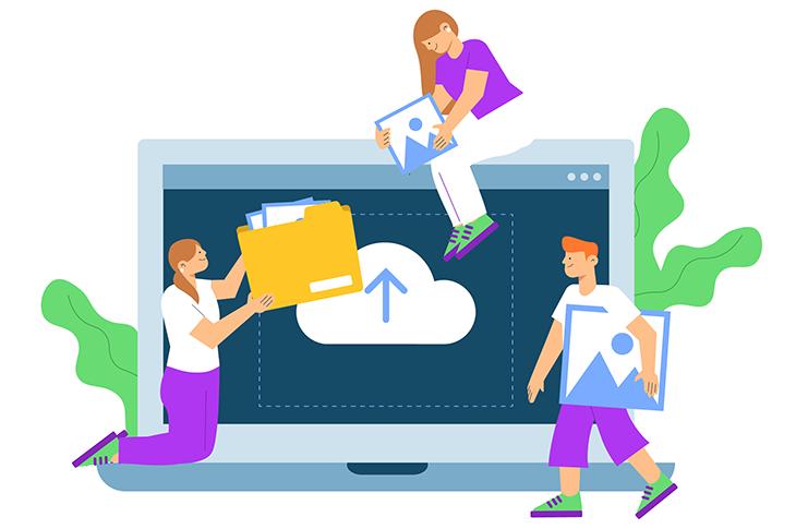 ¿Cómo crear una página web? Mejores programas disponibles