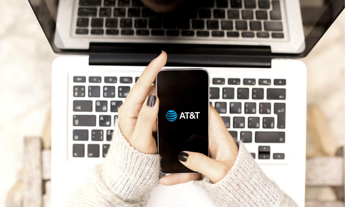 Cómo liberar un celular AT&T, Telcel, Movistar|PandaAncha.mx