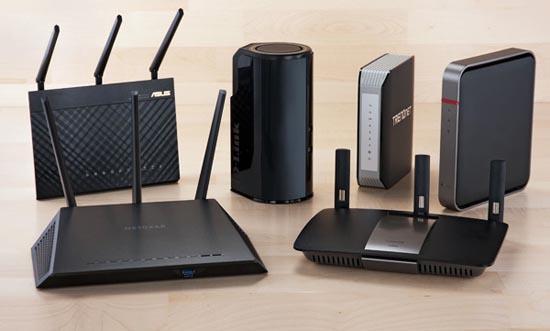 Cómo potenciar la velocidad del WiFi en casa
