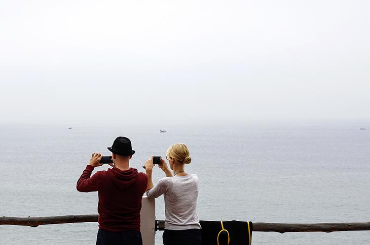 ¿Cómo tomar fotos profesionales con un smartphone?