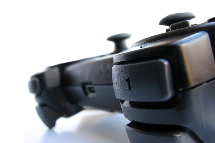 PS4 es la consola que más se vende en México