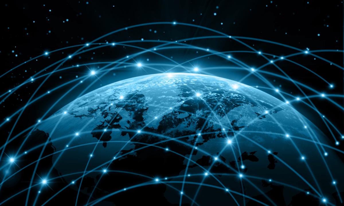 ¿Cuál es la inversión necesaria para la Conectividad a Nivel Global?