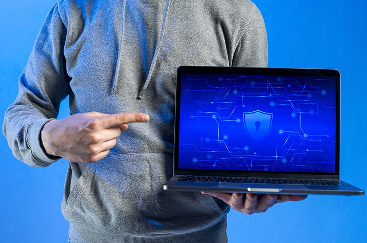 11 consejos de ciberseguridad en tiempos de COVID-19