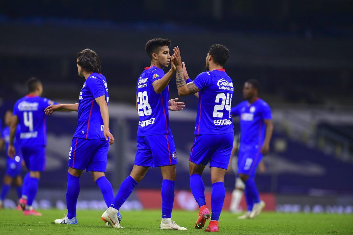 Concachampions 2021: Canales para ver a los equipos mexicanos en Cuartos de final