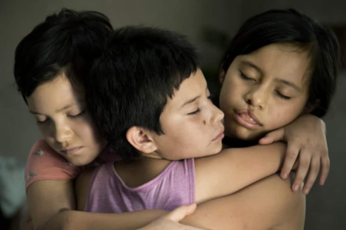 películas mexicanas que puedes ver en Netflix