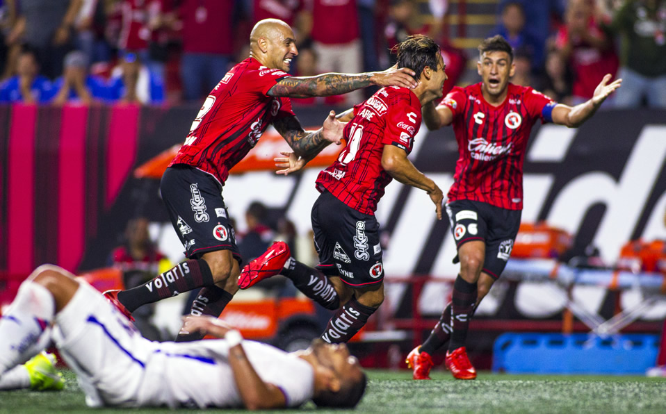 Calendario Liga MX: Canales para ver la jornada 8 del Apertura 2019