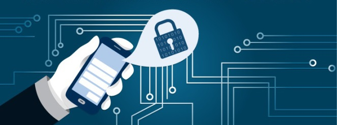 La seguridad en Facebook es primordial