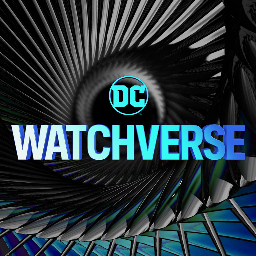 DC FanDome: BAWSE Mujeres de color en el Universo DC - Panel, 14:40 horas