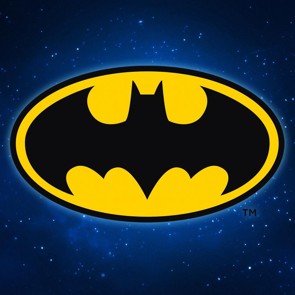 DC FanDome: Legacy of The Bat - Panel 15:00 horas