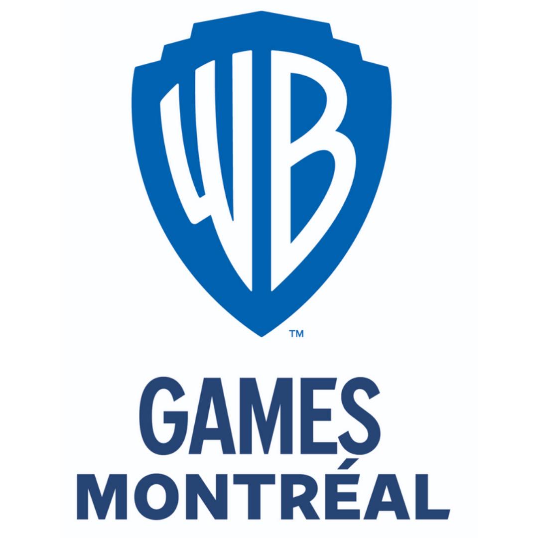 DC FanDome: Warner Bros. Brames Montreal - Anuncio de videojuego, 12:25 horas