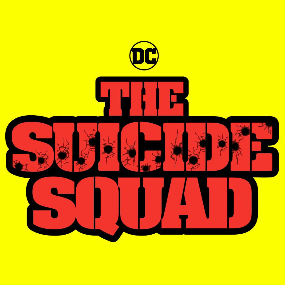 DC FanDome: The Suicide Squad - Panel, 13:55 horas