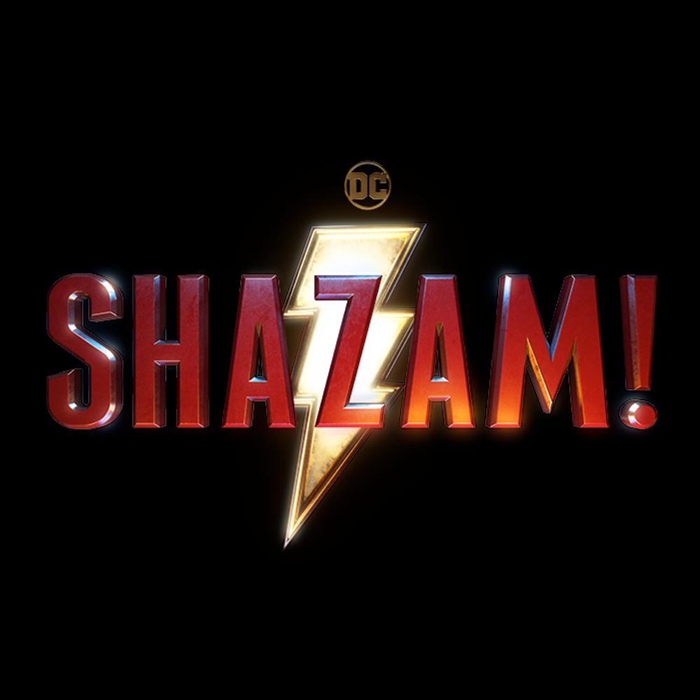 DC FanDome: Shazam! - Panel con Zachary Levi, 18:40 horas