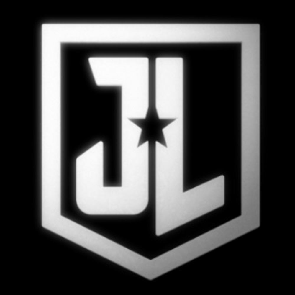 DC FanDome: Zack Snyder, Justice League - Panel con el elenco, 16:30 horas