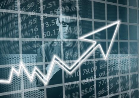 Gig Economy: ¿México está preparado para este fenómeno?