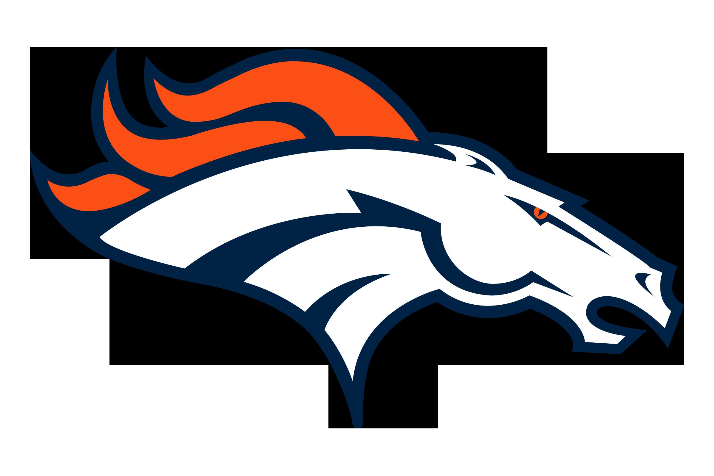 Broncos de Denver