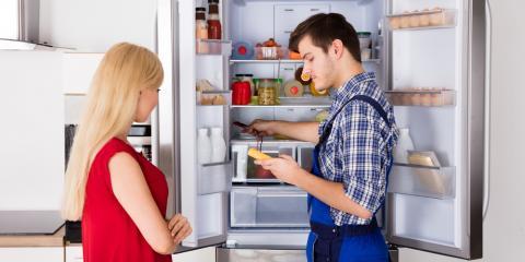 Precios y garantías del refrigerador