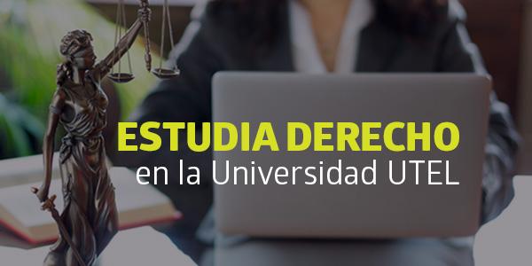 UTEL: licenciaturas en ciencias sociales y humanidades y perfil profesional