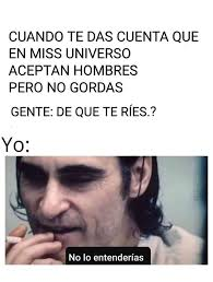 Memes: Noroña Challenge, Baby Joda y más   PandaAncha.mx