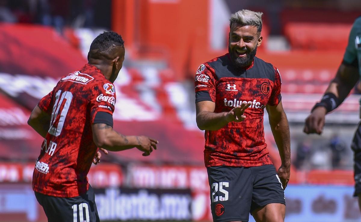 Liga MX: Canales y horarios de la jornada 6 del Torneo Guard1anes 2021