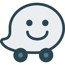 ¿Cuántos datos consume Waze?