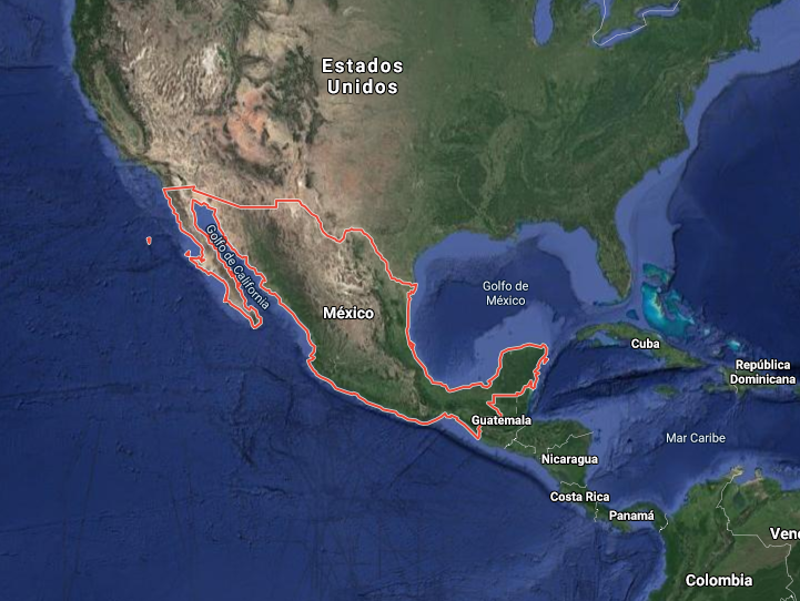 En México, el IFT se encuentra realizando los preparativos para licitar frecuencias óptimas para 5G.