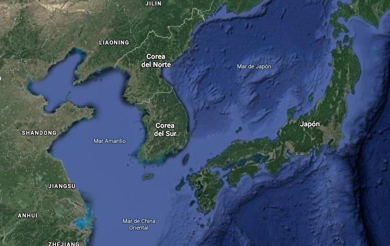 En Corea del Sur, los operadores han reportadoun incremento en ingresos en lo que va del 2020 y un aumento en la penetración de 5G en el país.