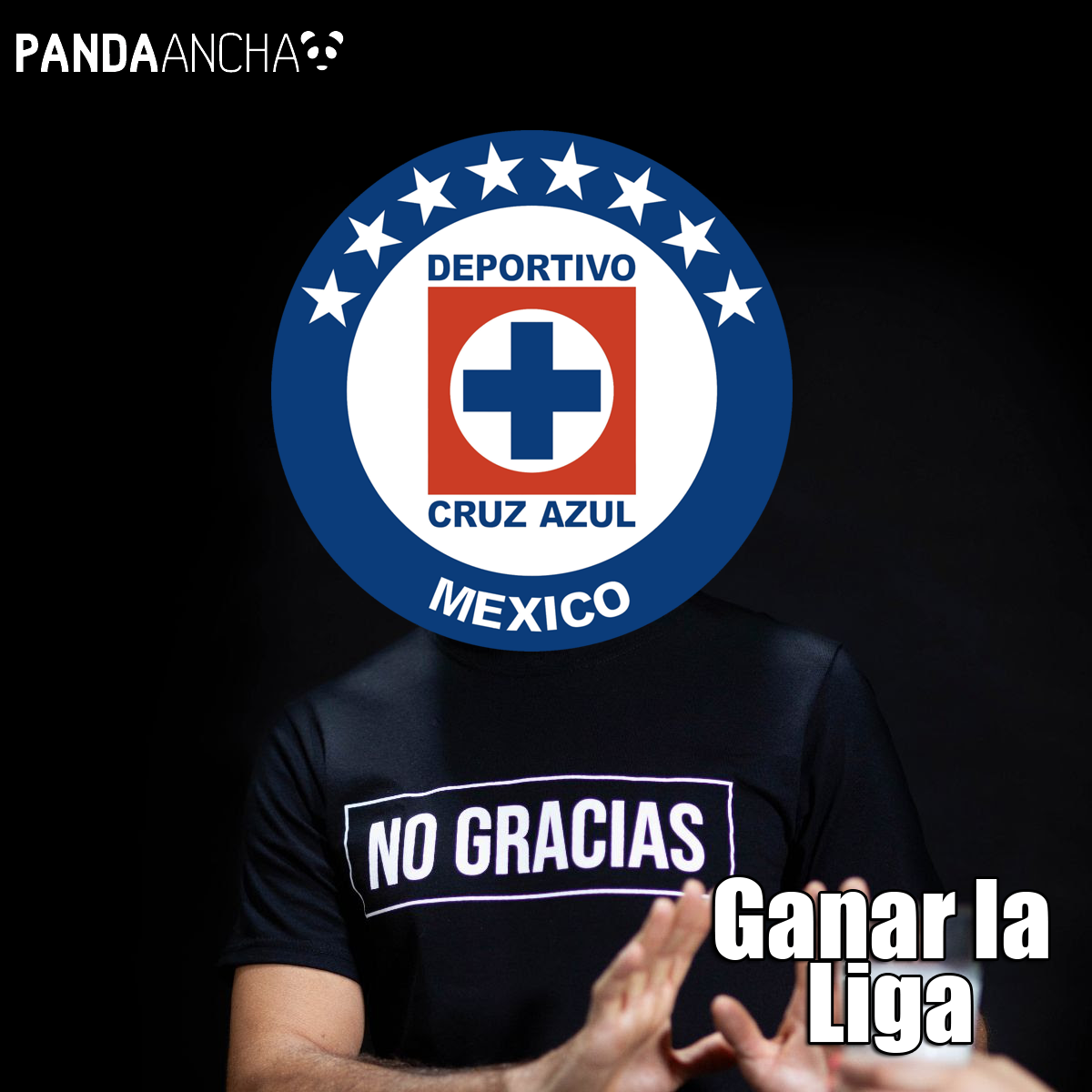 Memes de Eugenio Derbéz y la leche