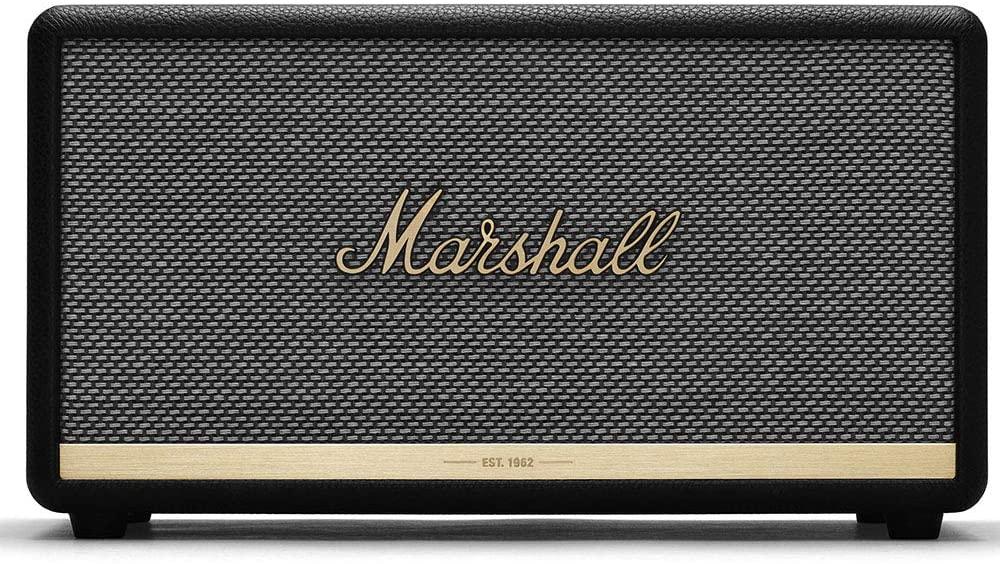 Marshall Stanmore 2 Bluetooth.