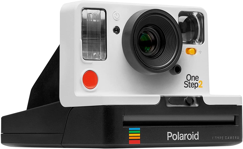 Cámara instantánea Polaroid Originals One Step 2.