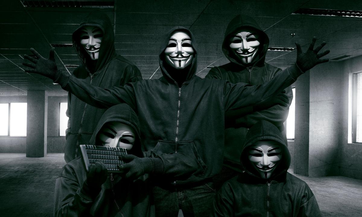 Día Mundial de la Seguridad de la Información |PandaAncha.mx