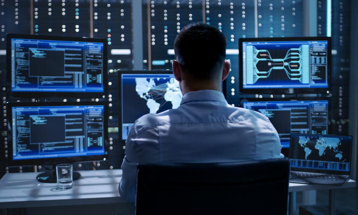 Desde 1988 se celebra el Día Internacional de la Seguridad de la Información, ante la necesidad de difundir la relevancia de cuidar y proteger los datos personales en Internet.