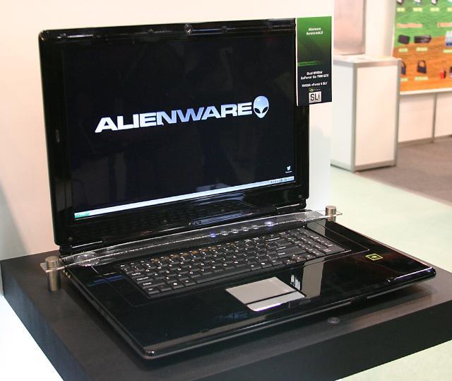 De las laptops al Internet de las Cosas