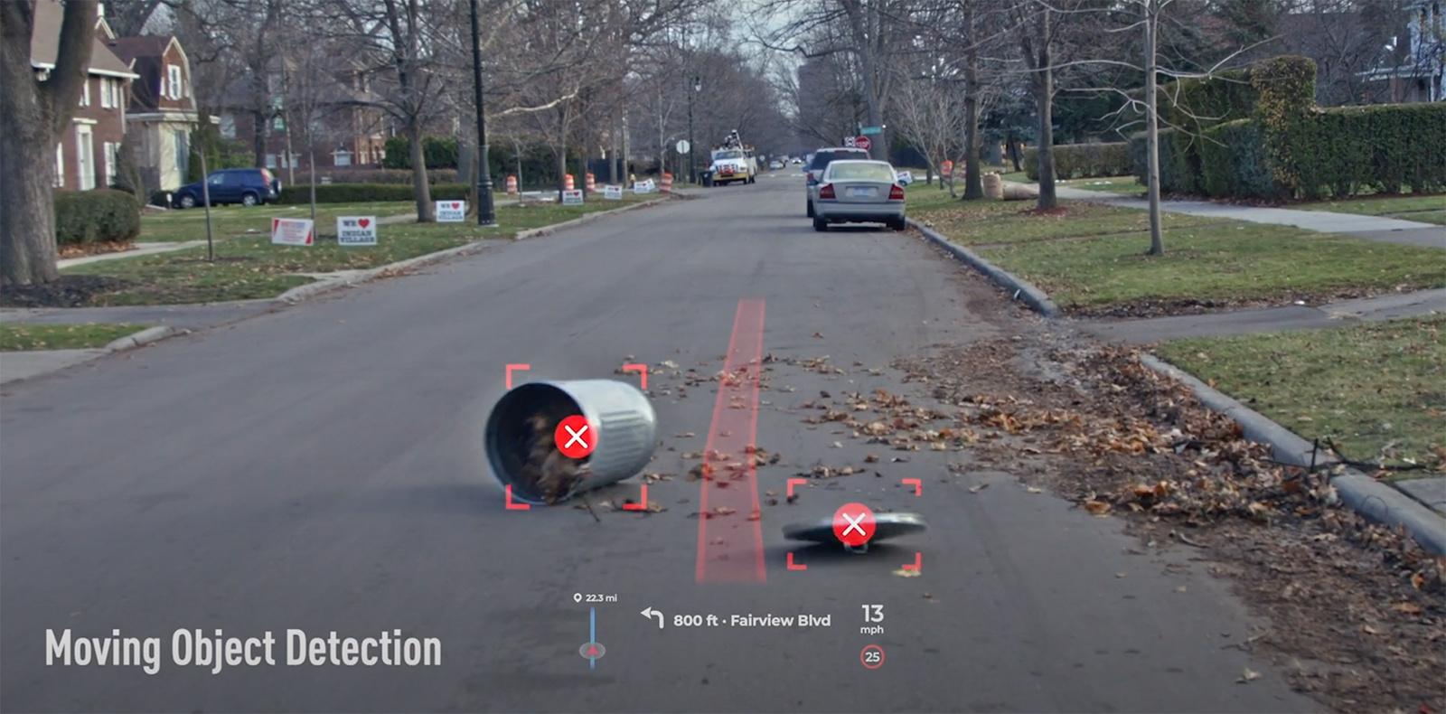 CES 2021: Lo mejor en automóviles este año