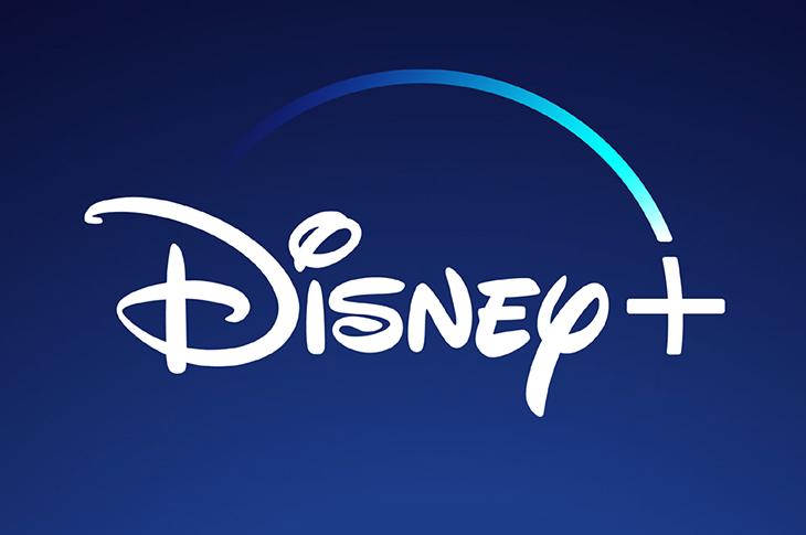 Disney Plus: Catálogo definitivo de películas y series