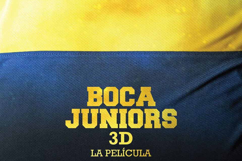 Boca Juniors, el equipo más ganador de Argentina